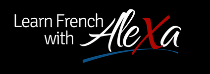 Learn French With Alexa Podcast | Free Listening on ...